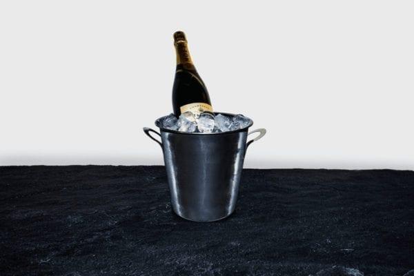 Champagnekoeler_med