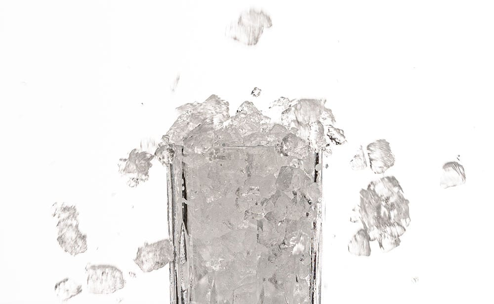 Køb is til privat hos Isklart